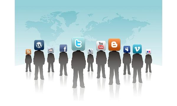 La Significación Real que poseen las nuevas Relaciones Sociales construidas a partir de Espacios Virtuales