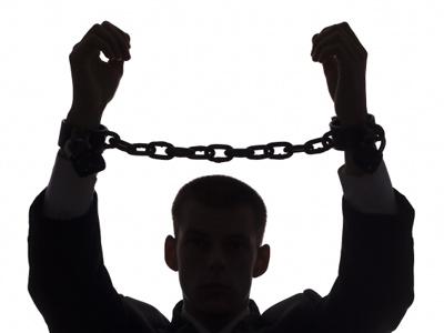 Iamim Noraim: construyendo una Sociedad más justa o el Perdón ante nuestra pasividad.
