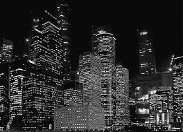 Construcción del Olvido en mi Ciudad: la Responsabilidad del Actor social en el entramado urbano.