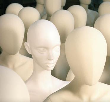 Combatir el letargo individual para vivir el presente y formar una mayor conciencia social.