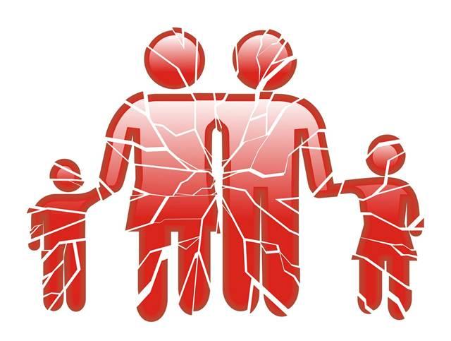 La familia individualizada: Consecuencias de los procesos de individualización al interior de la familia, y su rol dentro de la Sociedad.