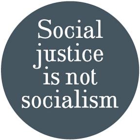 Adictos a la Justicia Social: compartir y aprender para cambiar mis percepciones a la sociedad.