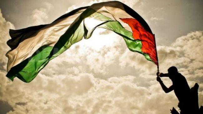 Sionista y pro-palestino: ¿una contradicción?