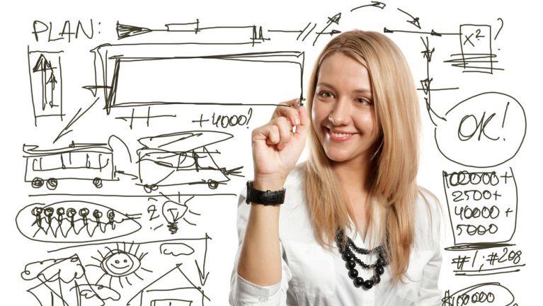 Emprendimiento: Un Gen Invisible y las claves para desarrollarlo.