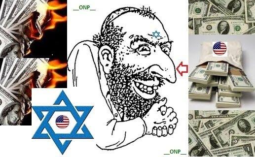 El Judío Cagado