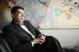 Luis Riveros: Nuestro sistema educativo está mal organizado, mal financiado y tiene malos resultados.