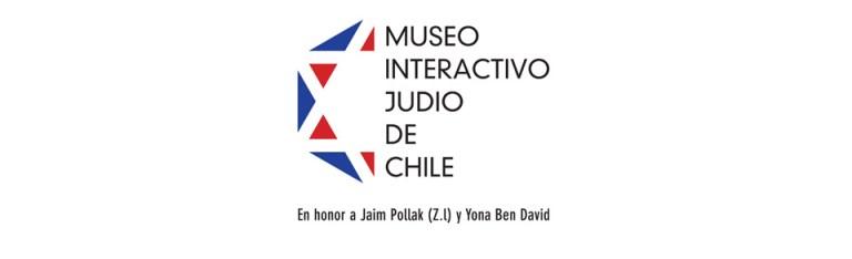 La primera piedra del Museo Interactivo Judío de Chile
