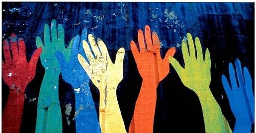 Power to the people: El deber de votar