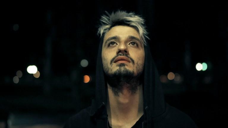Iglú: retrato de la depresión.