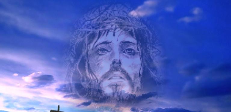 ¿Y qué pasaría si Jesús fuera el Mesías?