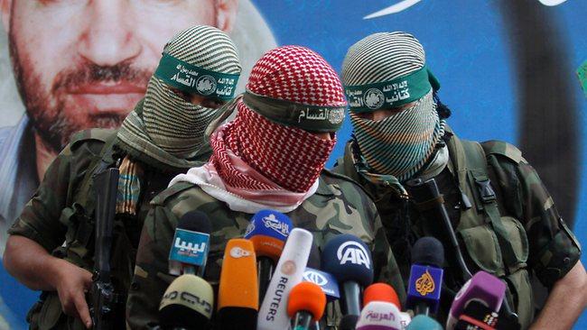 La inviable invasión a Gaza