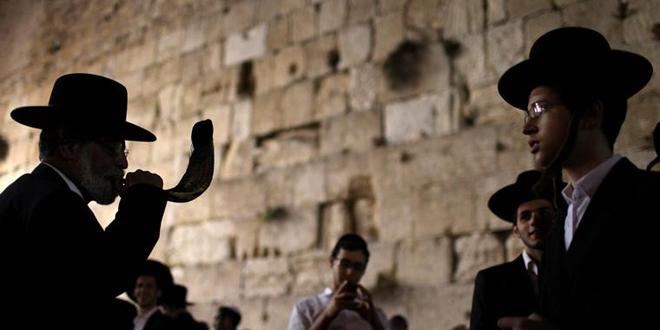 El obsequio de los judíos al mundo