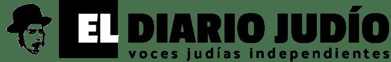 El Diario Judío