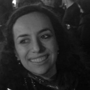Debora Navarro-Rosenblatt - Columnista