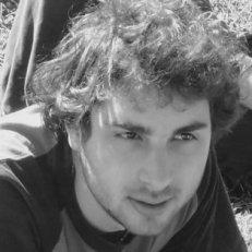 Andrés Abeliuk - Columnista
