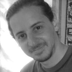 Damián Brumer - Columnista