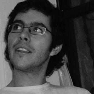 Alan Grabinsky - Columnista