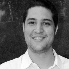 Leandro Galanternik - Columnista