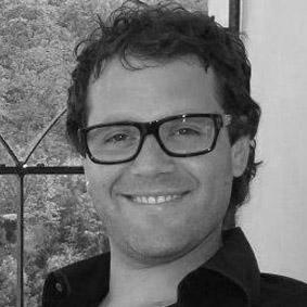 Nico Riethmüller -Director y Editor