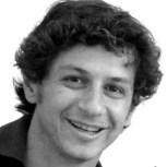 Rodrigo Afro Remenik Columnista