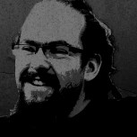 Daniel Topaz - Columnista