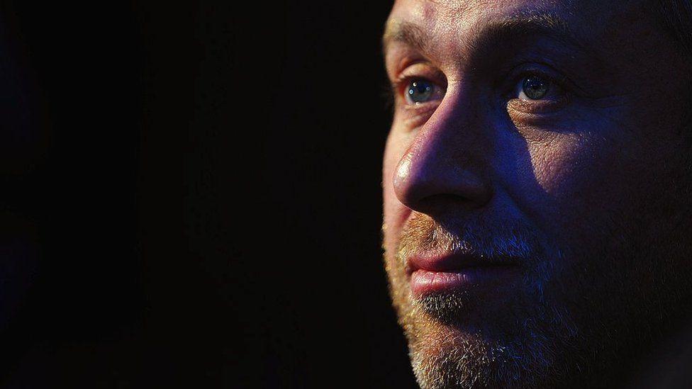 FinCEN Files: los asentamientos judíos financiados por Roman Abramovich, el dueño del Chelsea FC