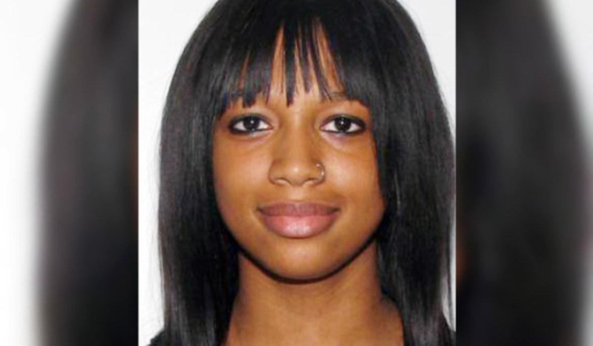 Confirman restos de adolescente desaparecida hace más de siete años en Virginia