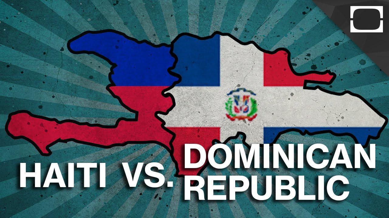 http://i1.wp.com/eldiariouniversal.com/wp-content/uploads/2016/02/republica-dominiana-y-haiti.jpg