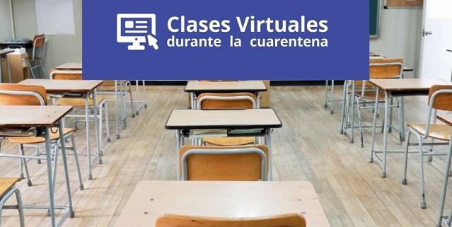 Nuevos cursos gratuitos en la «Escuela San Roque»