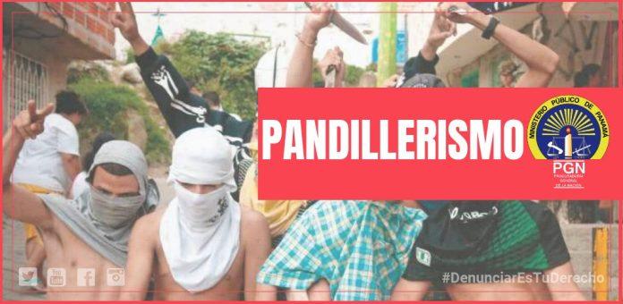 PANDILLERISMO-1