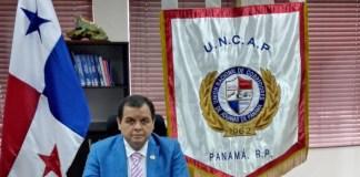 Gremios de profesionales muestran su preocupación tras recorte presupuestario de Aduanas