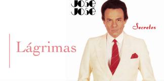 José José falleció en Miami, Florida a lo 71 años, tras complicaciones de salud