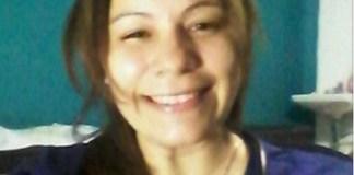 La doctora Ajoortt Lezcano