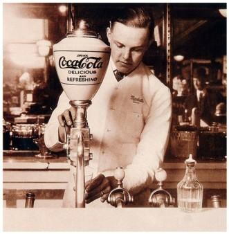 Resultado de imagen de coca cola origen Bautista Aparici