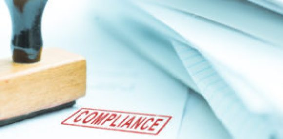 FMCSA's Requirements for Compliance