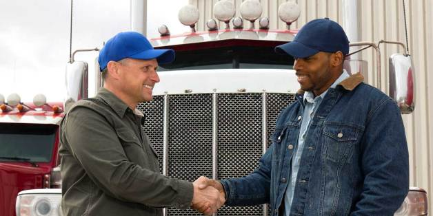 7 Strategies That Will Help Carriers And Truckers Run A Successful Operations