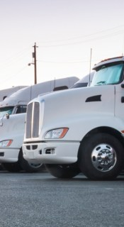 Recapping the ELD Rule Before December 18, 2017
