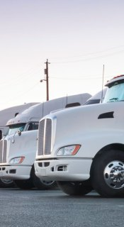The FMCSA Grants ELD Mandate Exemption to Rental Trucks