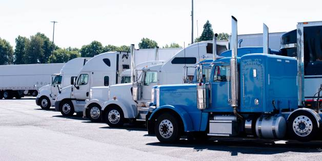 Carriers Truckers and the FMCSA Prepare for the ELD Mandate Implementation