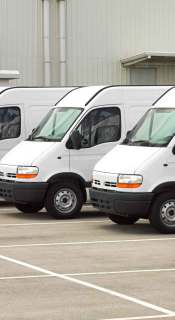 A Latest Survey Reveals that Three Quarters of Small Fleets Now Have ELDs