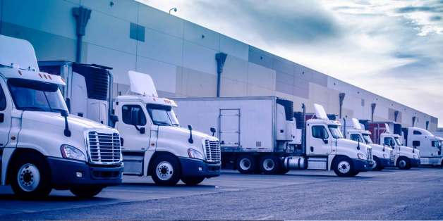 The FMCSA's ELD Mandate is Now Mandatory