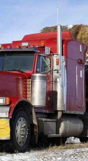 The FMCSA Allows 90-Day ELD Exemption to Ag Haulers