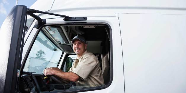 Tighter, Favorable Market Conditions for Truckers After ELD Mandate Implementation