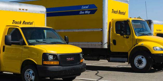 TRALA wants the ELD mandate exemption to be extended