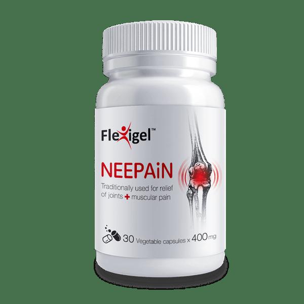 3D NEEPAIN Bottle_30caps