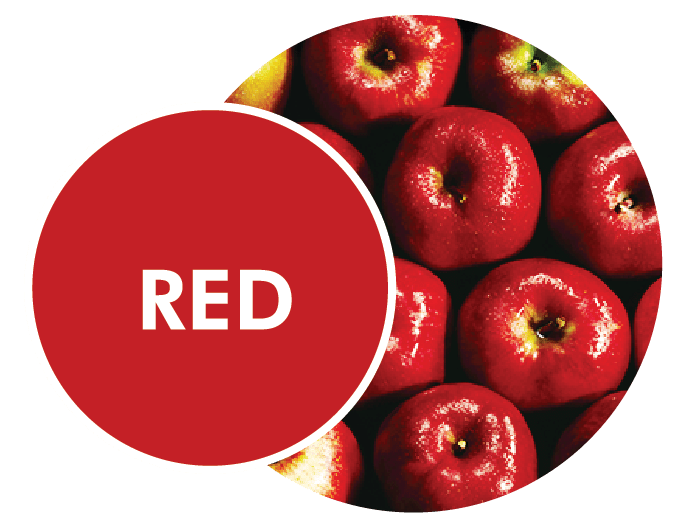 red-01