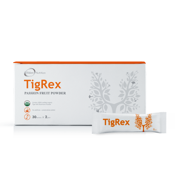 tigrex
