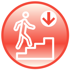 LDS - reduce time climb stairs_2
