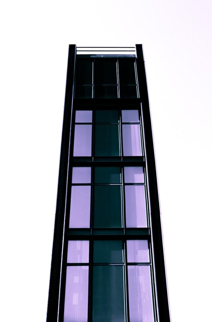 Elevator House - Elevator - Photo
