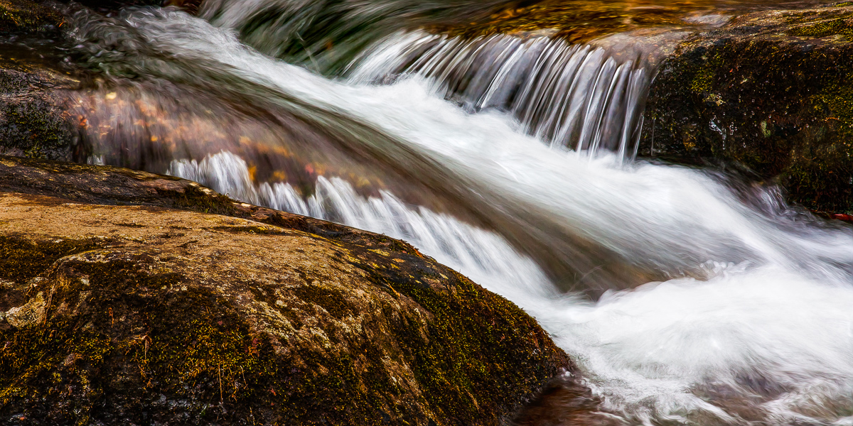 Change My Direction - Water - Photo